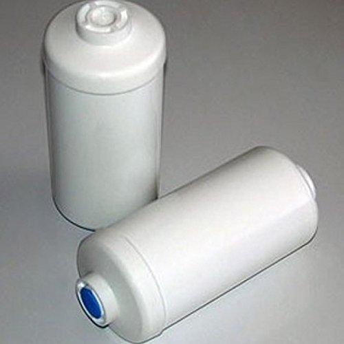 4Noir berkey Filtre de rechange et 4filtres PF-2fluor