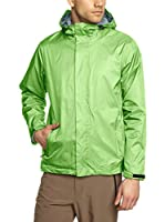 C.P.M. Chaqueta 3X53057 (Verde)