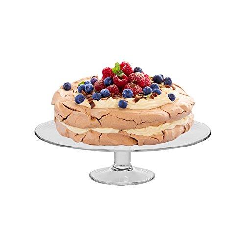 soporte-de-la-torta-de-cristal-hechos-a-mano-solavia-footed-30-11-cm-de-galletas-de-la-torta-de-boda