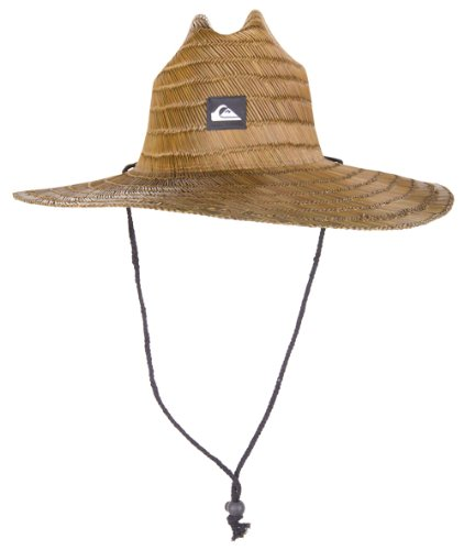Straw Hats For Men Men 39 s Pierside Straw Hat