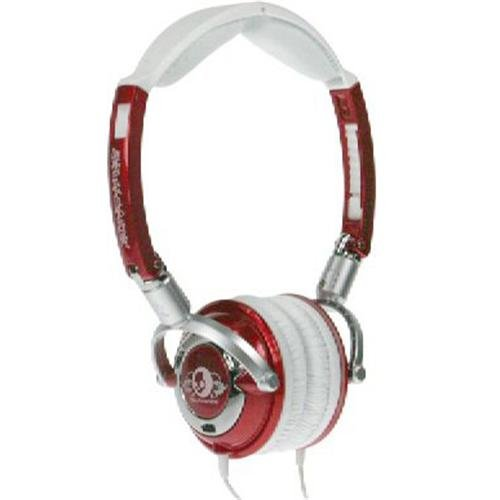 Skullcandy SC-LOW/MacGr Lowrider Headphone