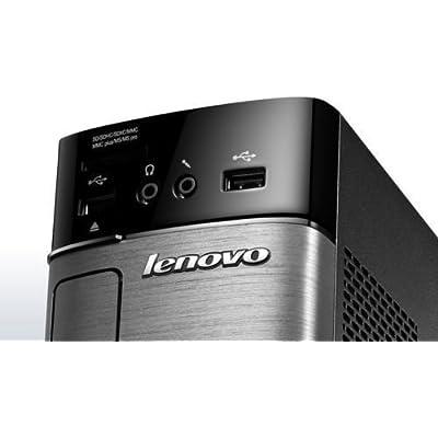 Lenovo H30-50 (90B8002HIN)