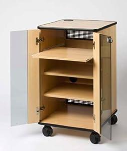 liste de cadeaux de lise b petite porte enceintes top moumoute. Black Bedroom Furniture Sets. Home Design Ideas