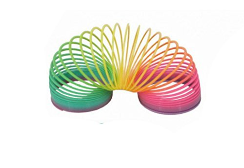 schools-out-magic-spring-slinky-rainbow-toy