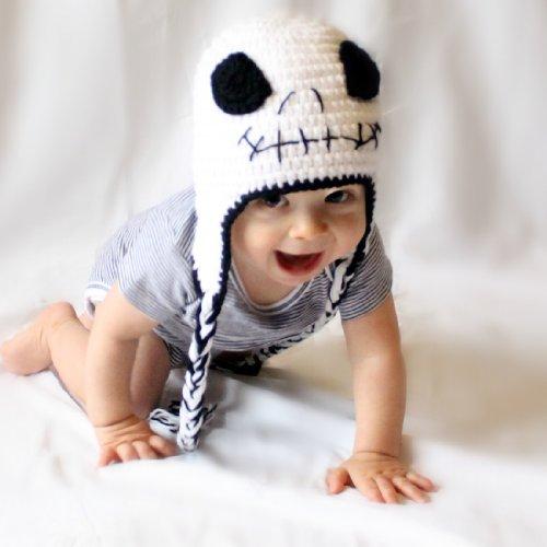 Types Of Baby Milk front-1002185