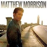 echange, troc Matthew Morrison - Matthew Morrison