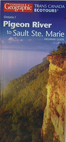 trans-canada-ecotours-highway-guides-ontario-i