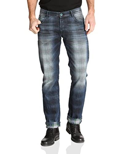 Desigual Jeans David denim