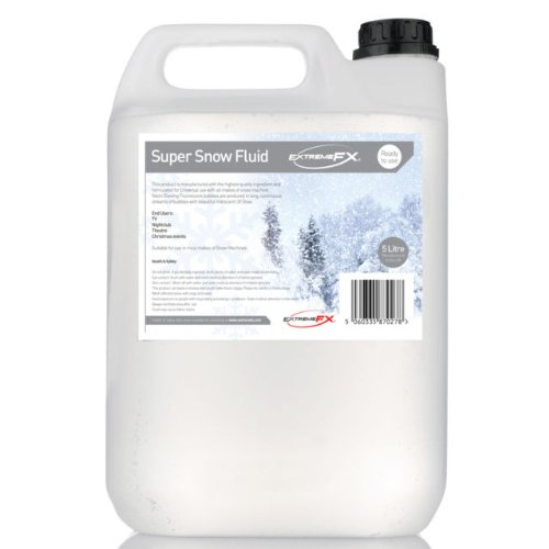 snow-fluid-4x5l-uk-free-ups-delivery-snow-machine-liquid-juice-fake-snow