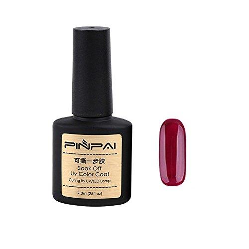 overdose-makeup-peel-off-soak-off-uv-color-coat-water-based-nail-polish