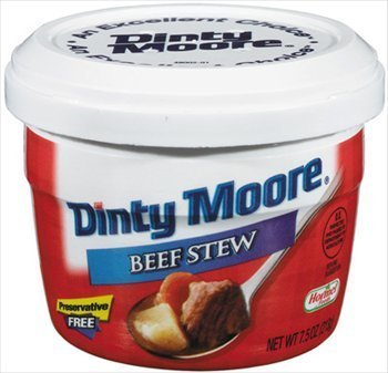 dinty-moore-beef-stew-with-fresh-potatoes-carrots-microwavable-bowl-75-oz-pack-of-6-by-hormel-foods-