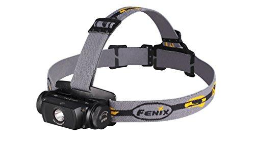 fenix-torcia-frontale-420-lumen-hl55