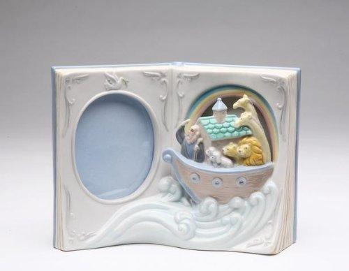 Hello Kitty Baby Crib front-1071345