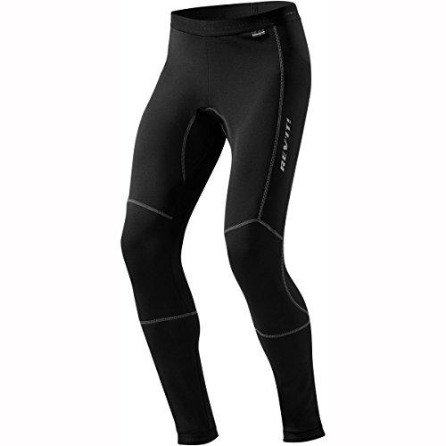 rev-it-sous-pantalon-nanuk-noir