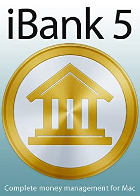 iBank 5 [Download]