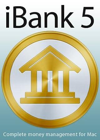 Banktivity 5