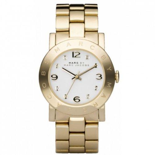 Marc Jacobs Women's Watch MBM3056