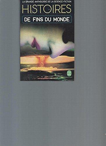histoires-de-fins-du-monde-la-grande-anthologie-de-la-science-fiction