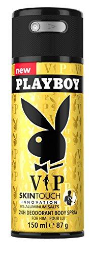 playboy-vip-deo-body-spray-mann-2er-pack-2-x-150-ml