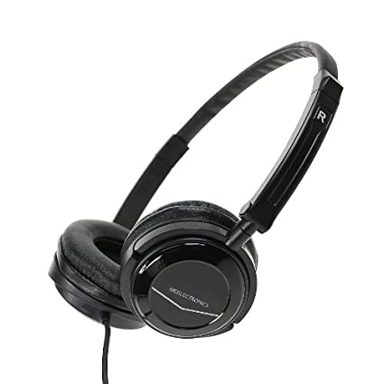 MEElectronics-HT-21-On-Ear-Headphones