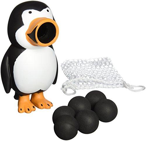 Hog Wild Toys Penguin Popper