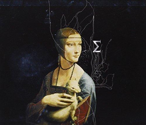 Enigma - Platinum Collection - Zortam Music