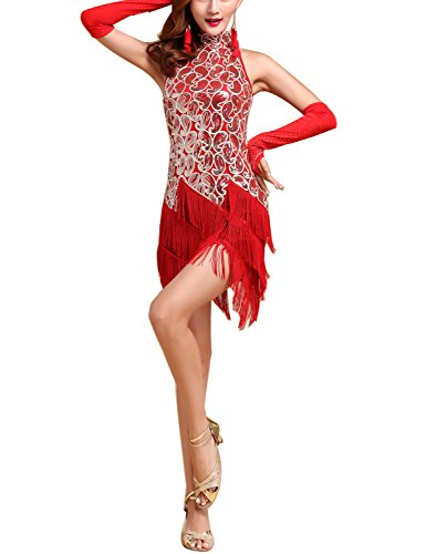 Whitewed-Roaring-1920s-20s-Sequin-Tassel-Paisley-Flapper-Girl-Costume-Dress