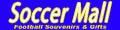 Soccermall_1