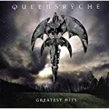 Greatest Hitsby Queensr�che