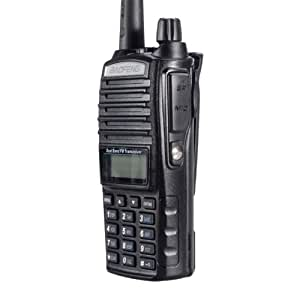 220 260 mhz fm 2 meter 1 25 meter ham two way radio transceiver ht