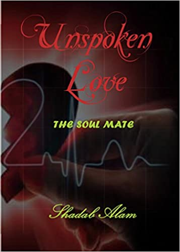 Buy Unspoken Love