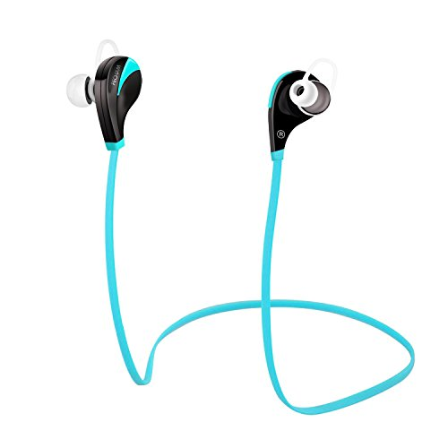 best bluetooth headphones for running reviews 2015 sport wireless bluetooth headphones pecham. Black Bedroom Furniture Sets. Home Design Ideas