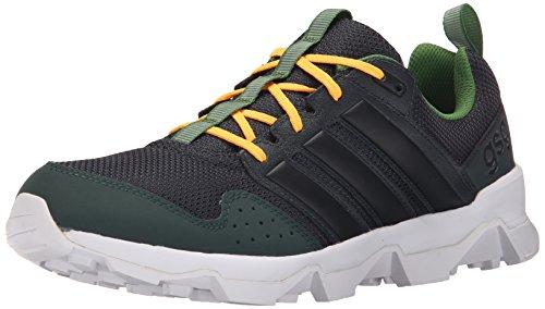 Adidas-Outdoor-Mens-Gsg9-Trail-Running-Shoe