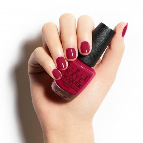 opi-nail-lacquer-washington-dc-collection-madam-president-by-opi