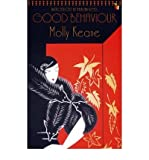 Good Behaviour (Virago Modern Classics) (1844083241) by Keane, Molly