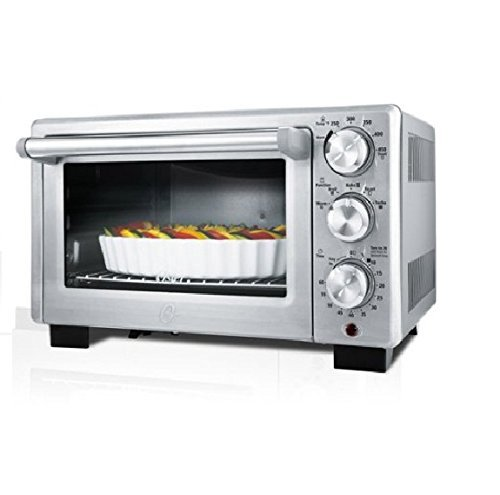 Oster Designed for Life Convection Toaster Oven (Toast Oven Oster compare prices)