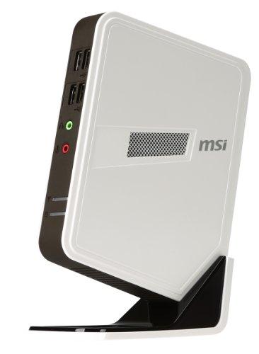 MSI Computer Corp. MSI DC111-040