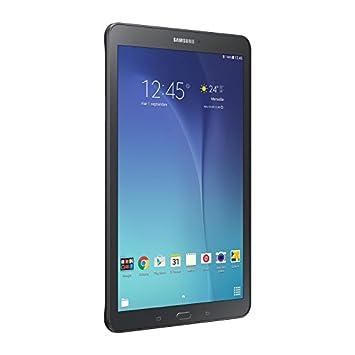 Samsung T560 Galaxy Tab E 9.6 8GB black