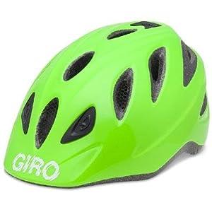 Giro 2014 Rascal Youth Bike Helmet by Giro