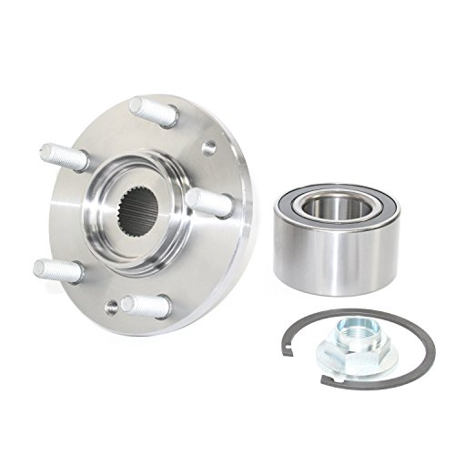 durago-29596039-front-wheel-hub-kit