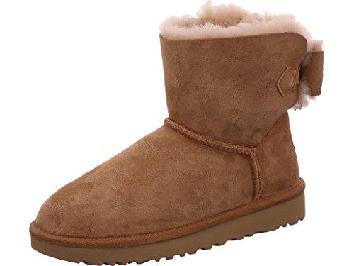 ugg-schuhe-boots-naveah-1012808-chestnut-grosse42