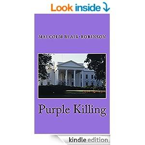 Purple Killing