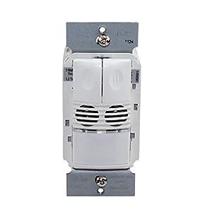 wall occupancy sensor wiring diagram free picture wattstopper dw 200 w dual relay    occupancy       sensor    switch  wattstopper dw 200 w dual relay    occupancy       sensor    switch