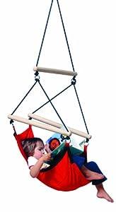 Amazonas AZ-2030480 - Amazonas Kid's Swinger