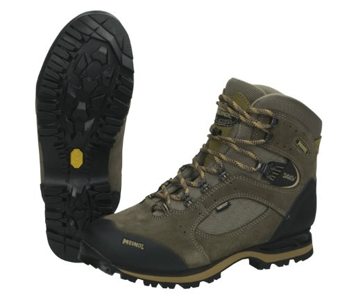 Meindl Softline Men Ultra GTX Shoes