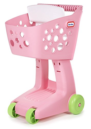 Little-Tikes-Lil-Shopper-Pink
