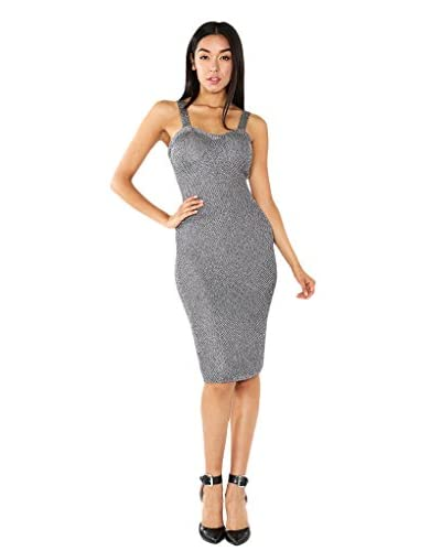 Wow Couture Women's Bodycon Dress