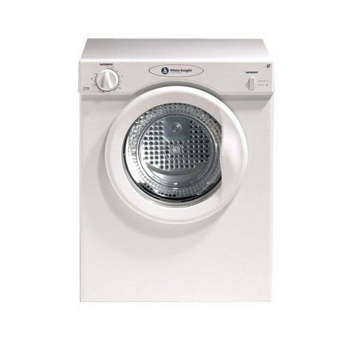 Small Tumble Dryer ~ Compact tumble dryers front rear vented condenser