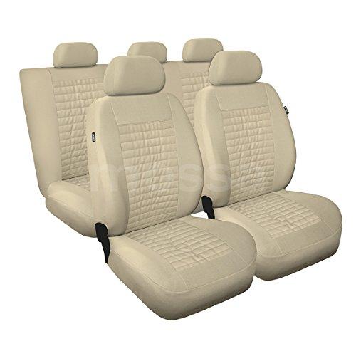 md-7-universal-fundas-de-asientos-compatible-con-honda-accord-civic-concerto-crv-hrv-jazz-legend-log
