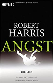 angst book review